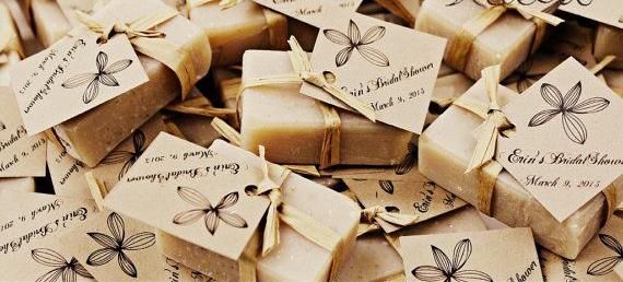 Best Handmade Wedding Ideas 2018