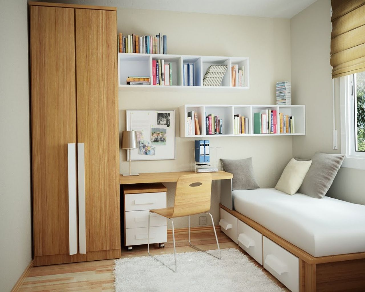 10 x 12 living room design 10×12 Bedroom Layout Google Search New Home Ideas Pinterest  1024 X 1280