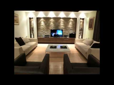 10 x 12 living room design 10 x 12 living room designs   YouTube 360 X 480