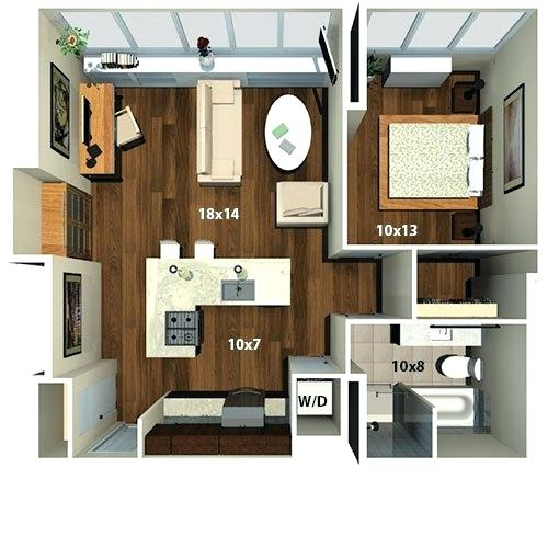 10 X 13 Living Room Layout | Page 3 of 3 | Oh Style!
