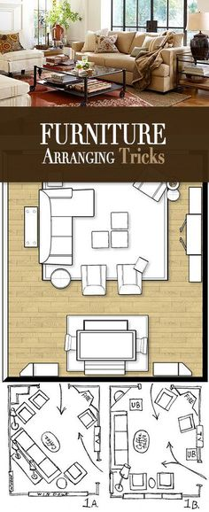 10 x 13 living room layout  page 2 of 3  oh style