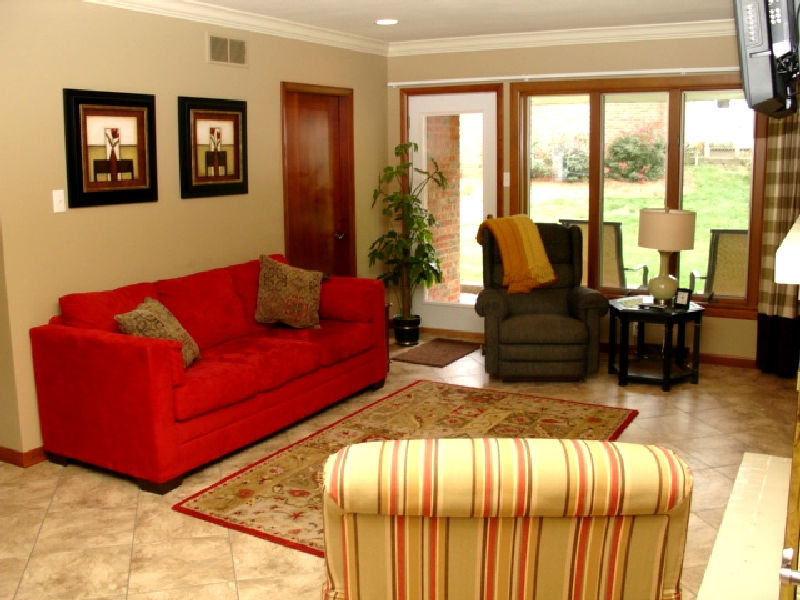 12 X 15 Living Room Design | Page 3 of 3 | Oh Style!