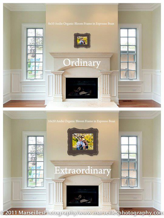 12 x 18 living room ideas Industrial Built in Bookcases | Fireplace brick, Bricks and  1080 X 711
