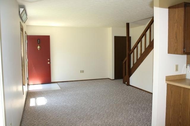 12 x 18 living room ideas 21 12x18 Living Room Design, Magnificent Semi Flush Ceiling Light  252 X 378
