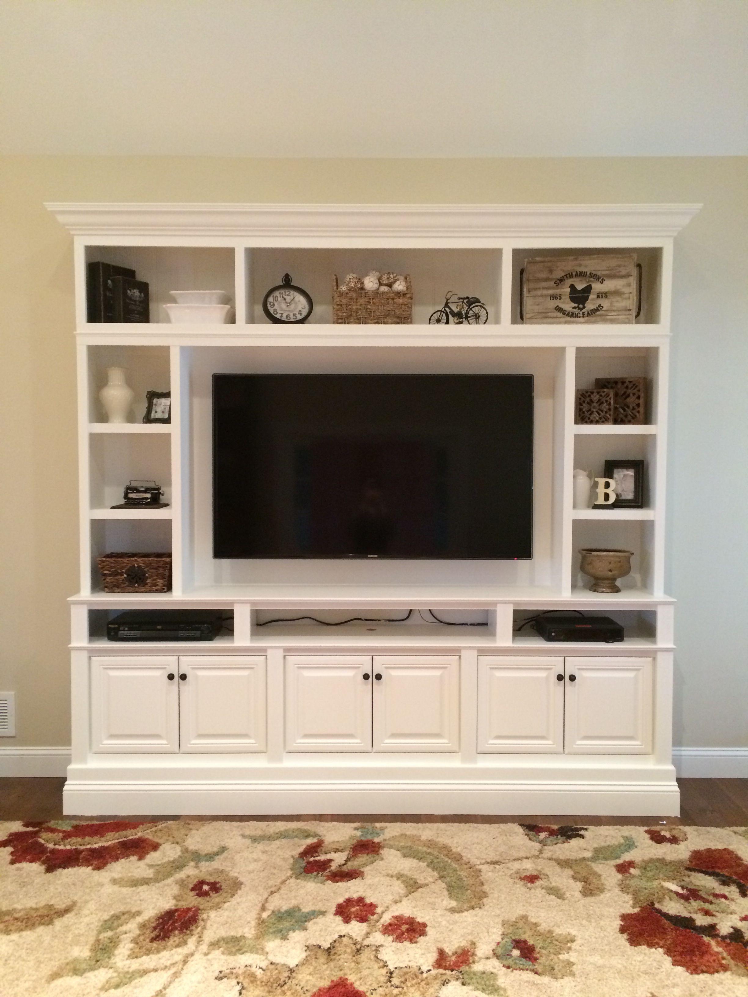 12 x 18 living room ideas 12X18 Living Room Ideas & Photos | Houzz 512 X 640