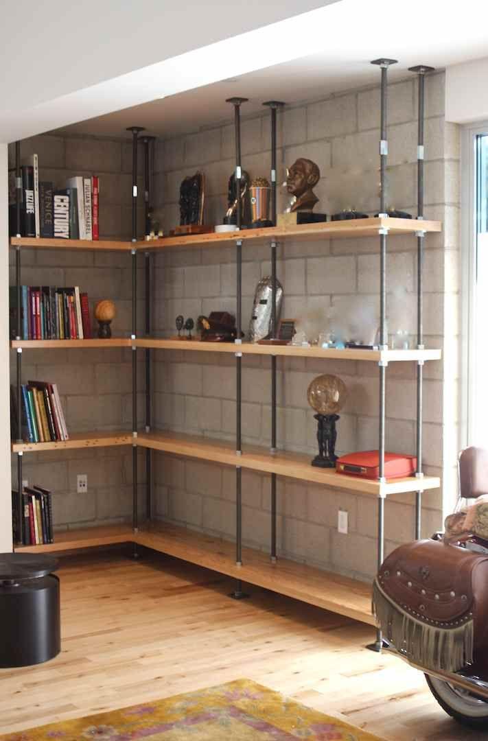 12 x 18 living room ideas 12 X 12 Living Room 12 X 18 Living Room Ideas – ticketliquidator.club 427 X 640