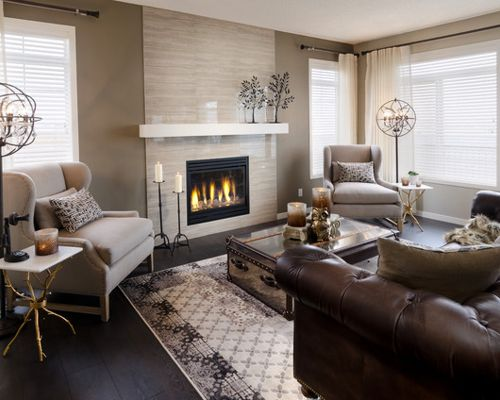 12 x 18 living room ideas 12 X 24 Living Room Ideas & Photos | Houzz 400 X 500