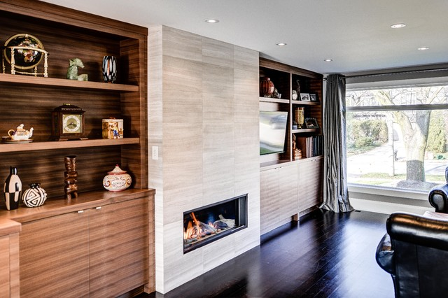 12 x 18 living room ideas $2,000 Tiny Home Design 12 x 24   Mortgage Free, Survive the  720 X 1280