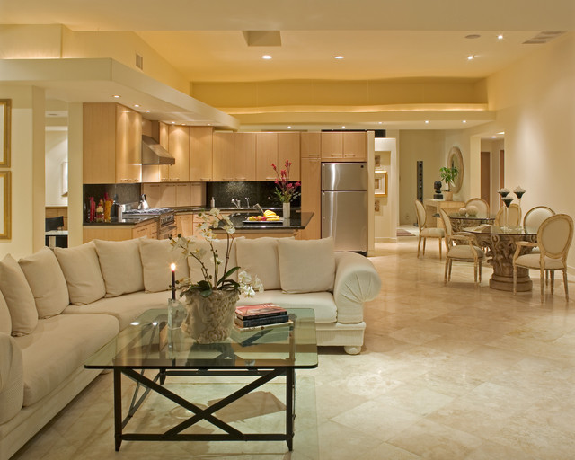 12 x 18 living room ideas open floor plan ideas for contemporary house12 living room  633 X 950