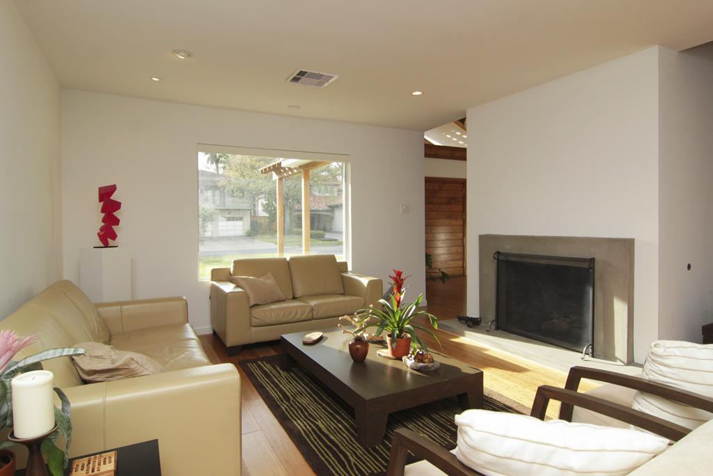 12 x 18 living room ideas This living room is 12 x 18 | Em's House | Pinterest | Houston tx  683 X 1024