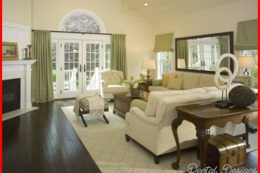 12 x 18 living room ideas open floor plan ideas for contemporary house12 living room  990 X 906