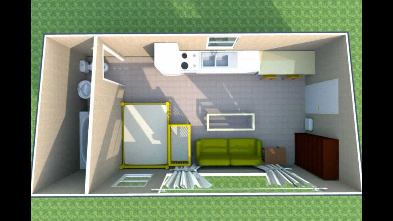 12 x 18 living room ideas Long room needs a major focal point | Narrow living room  519 X 1086