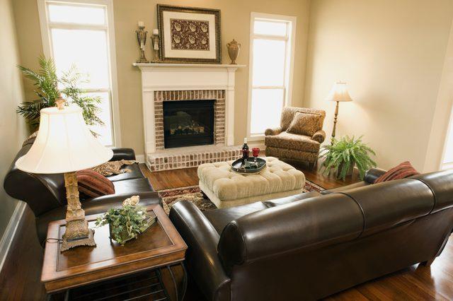 12x16 living room 12X16 Living Room Ideas & Photos   Houzz 400 X 500