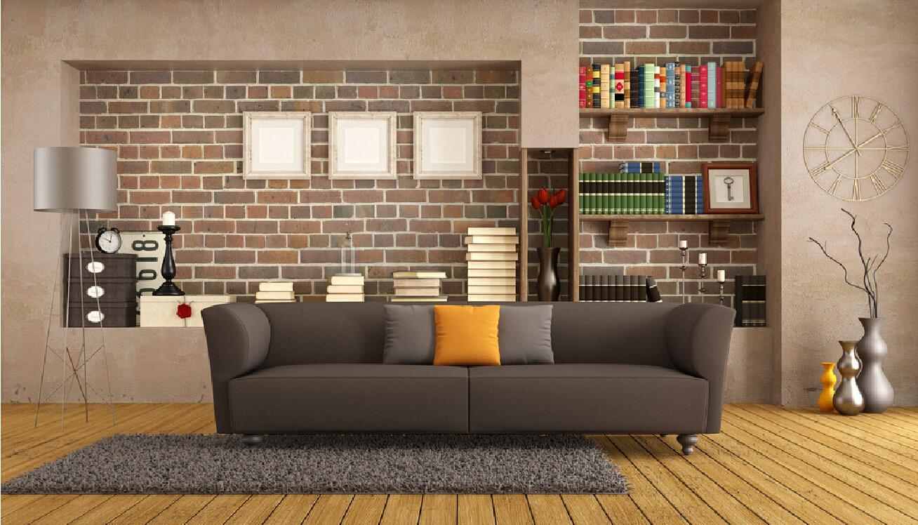 3d living room Magnificent 3d Living Room Design 76 In Interior Home Inspiration  703 X 1144