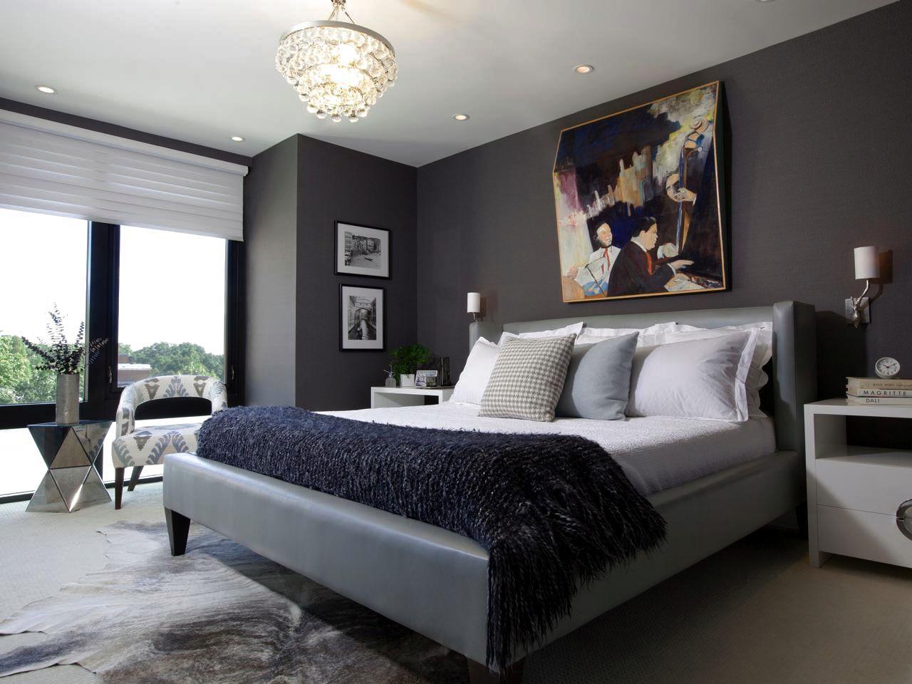 a good bedroom color Best Colors For Master Brilliant Good Bedroom Colors   Home Design  462 X 616