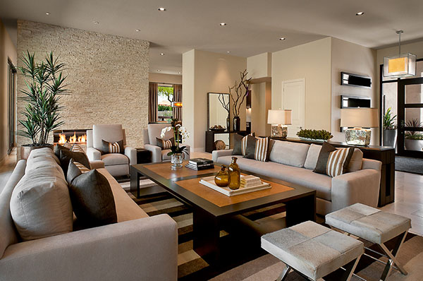 a living room design Home Living Room Designs Of well Images About Modern Living Room  398 X 600