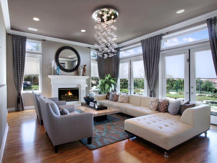a living room design Living Room Interior design Ideas 2018 29 | discoverskylark.com 250 X 300