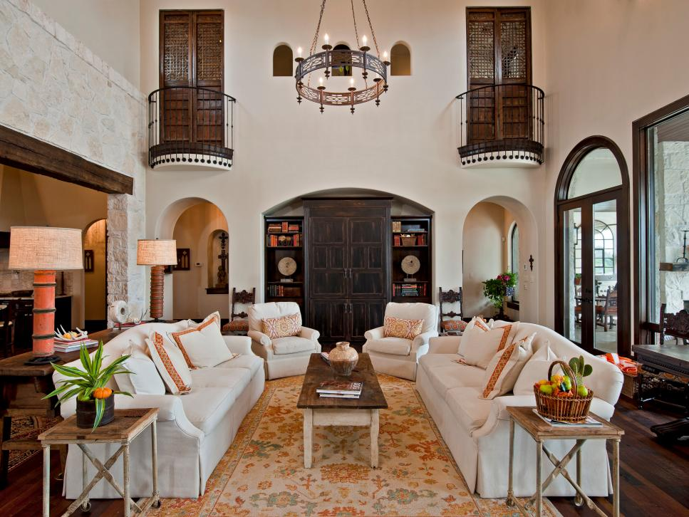 a living room in spanish Innovative Manificent Living Room In Spanish Living Room Living  400 X 600