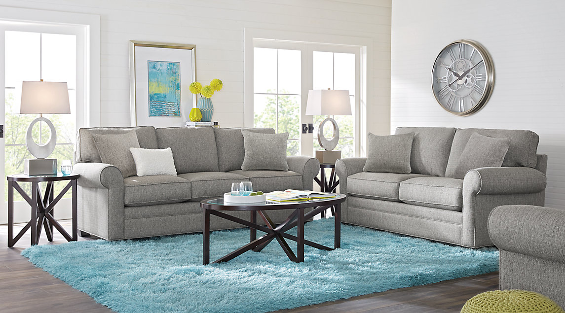 a living room Living Room Sets: Living Room Suites & Furniture Collections 635 X 1145