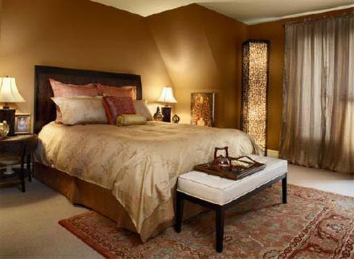 bedroom color and feng shui Feng Shui Bedroom Colors White   Home Attractive 323 X 450