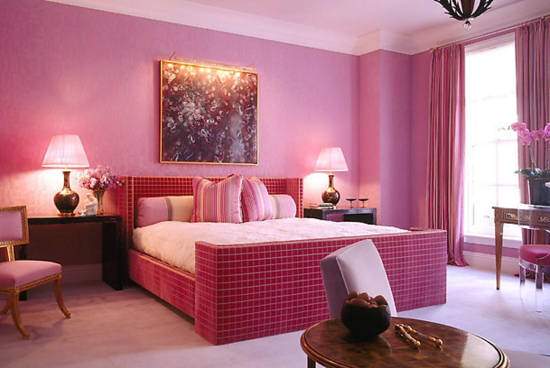 bedroom color asian paints tags asian paint colors interior asian paint colour combination  964 X 1440