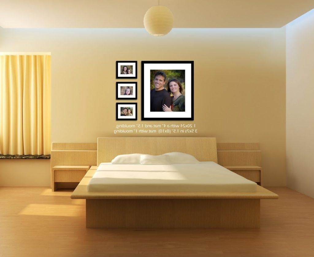 bedroom color asian paints Bedroom Design: Bedrooms Asian Paints Colour Home Design Bedroom  837 X 1024