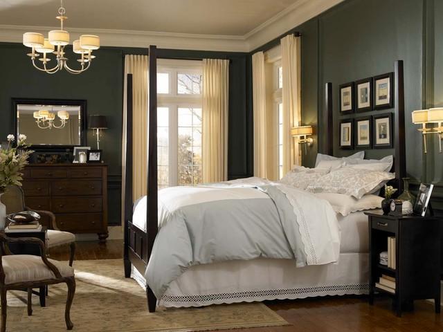 bedroom color behr Behr Paint