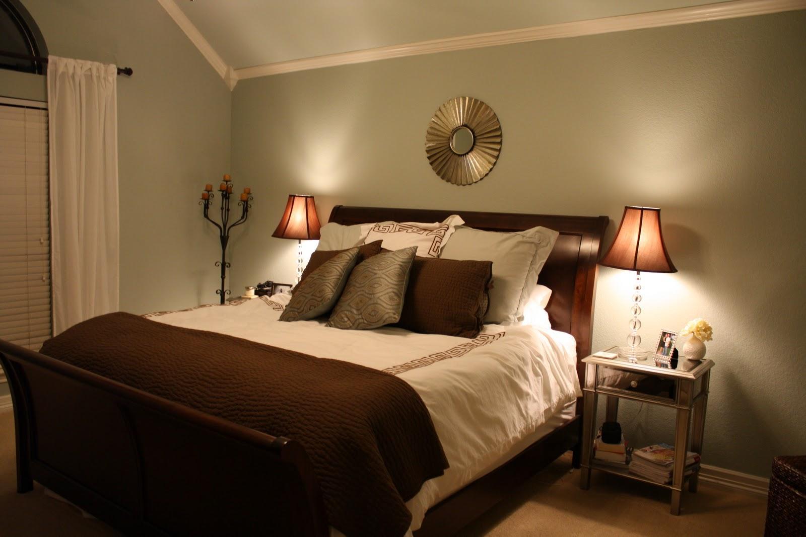 bedroom color behr Wonderful 20 Best Blue Green Paint Color Pictures Top Behr Paint  1067 X 1600