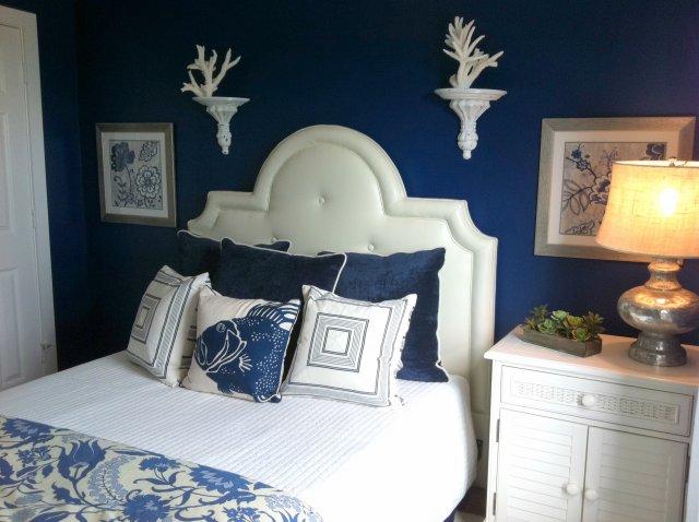 bedroom color blue Beautiful Blue Bedroom Unique Bedroom Colors Blue   Home Design Ideas 478 X 640
