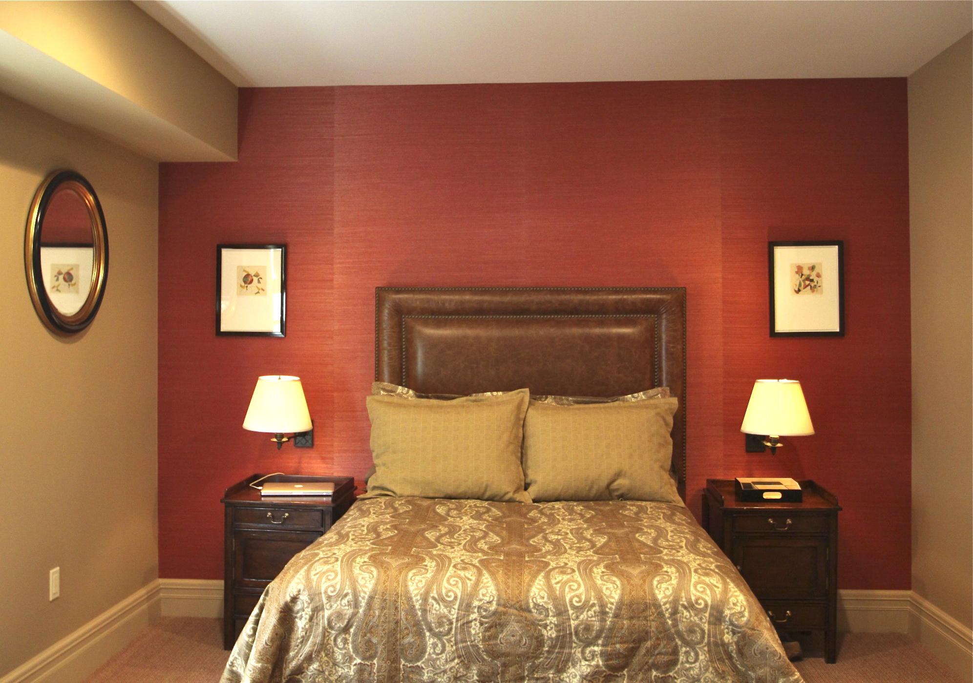 bedroom color chart Home Design Aquamarine Stone Color Chart Tile Building Designers  1399 X 1992