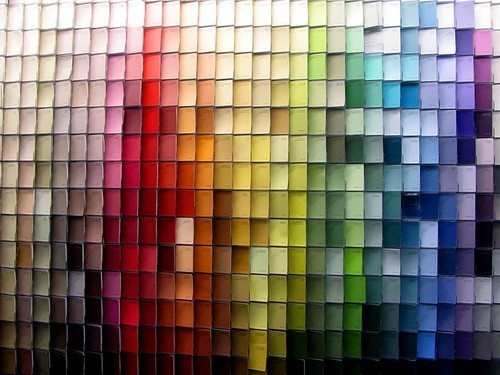 bedroom color chart Wonderful Mood Meanings Colors Awesome Design Ideas #10363 1265 X 1681