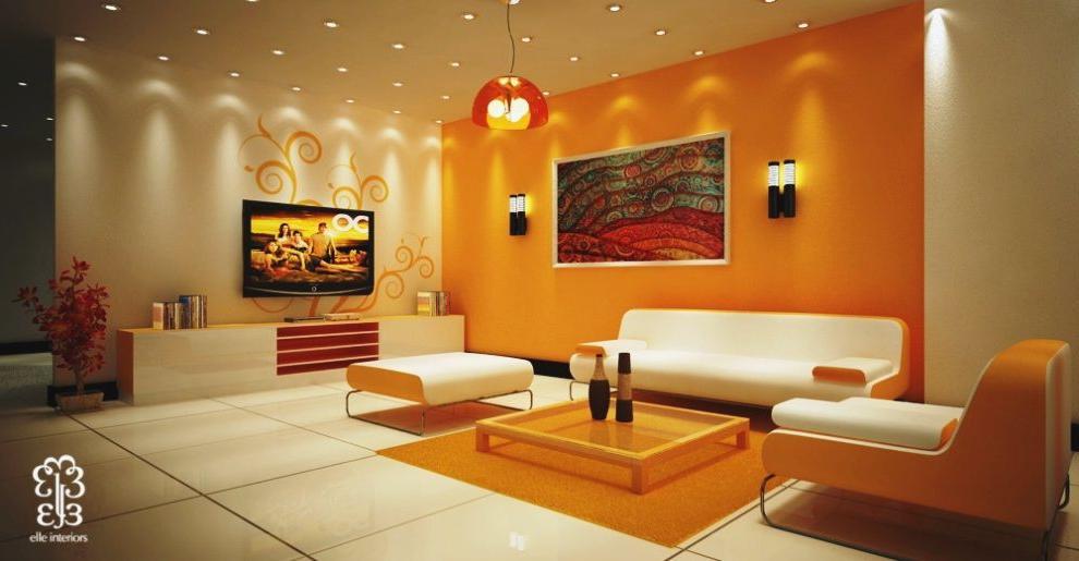 bedroom color combination Indian Bedroom Color Combination Living Room Colour Ideas India  515 X 990