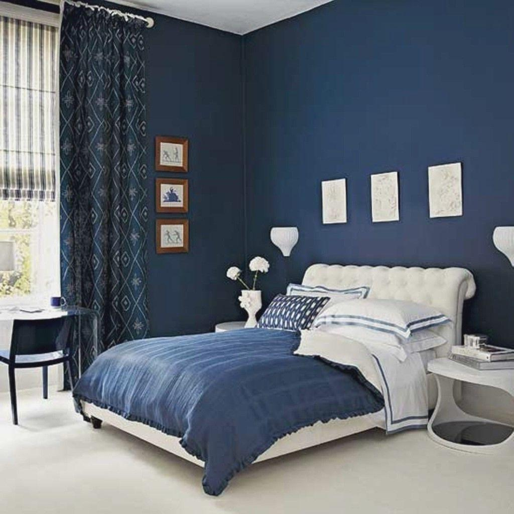 bedroom color combination asian paints Asian Paint Colour Combination For Walls Asian Paints Colour our  1024 X 1024