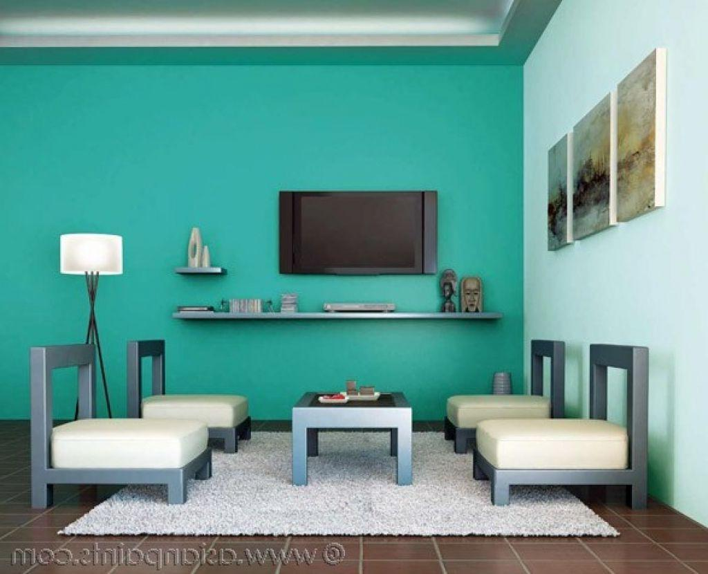 bedroom color combination asian paints oh style