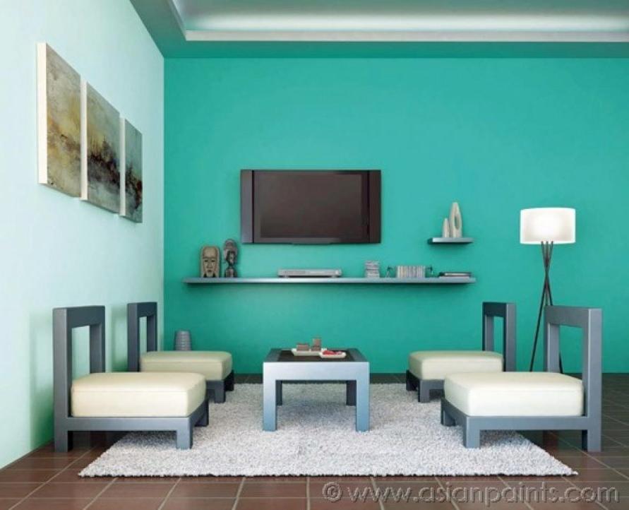 bedroom color combination asian paints Asian Paints Color Combination For Bedroom Memsaheb (charming  722 X 891