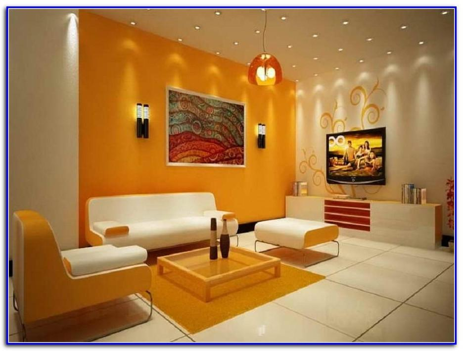 bedroom color combination asian paints Brilliant Asian Paints Colours For Living Room And Asian Paints  709 X 936