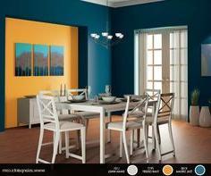 bedroom color combination asian paints Beautiful Asian Paints Best Colour Combinations For Living Room  197 X 236