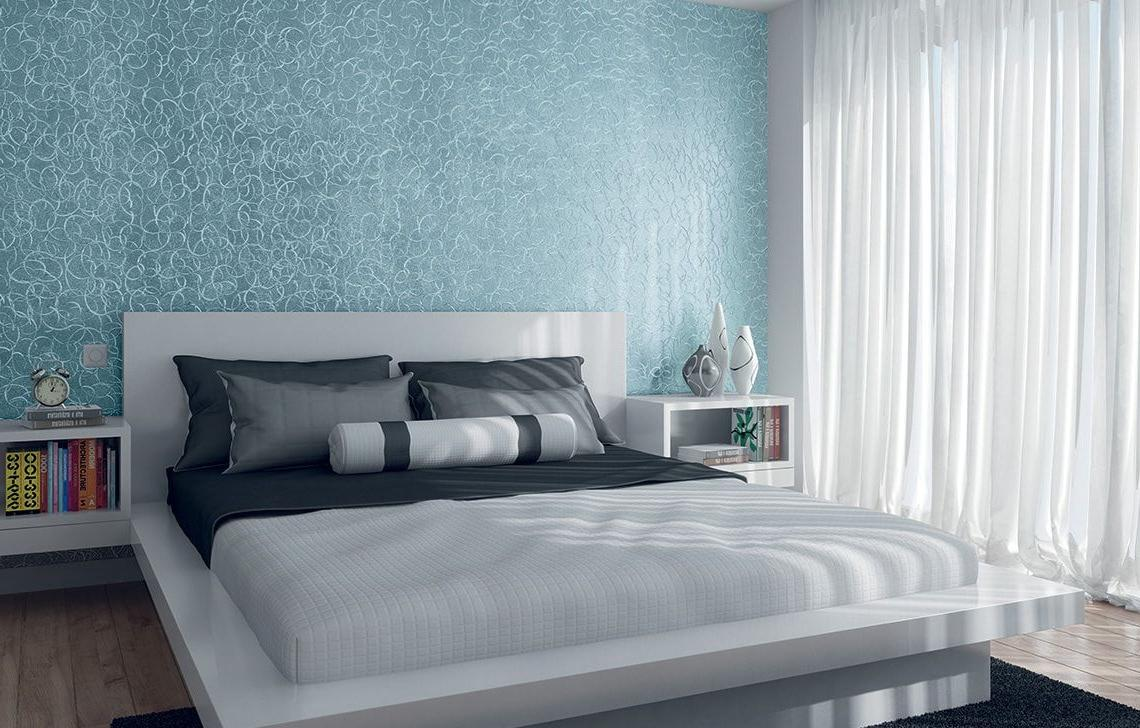 Bedroom Color Combination Asian Paints | Oh Style!