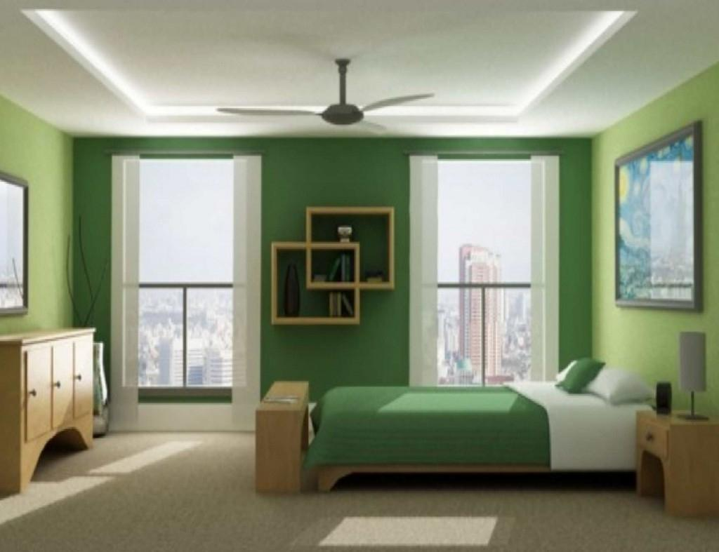 Bedroom Color Combination Asian Paints Page 2 Of 3 Oh