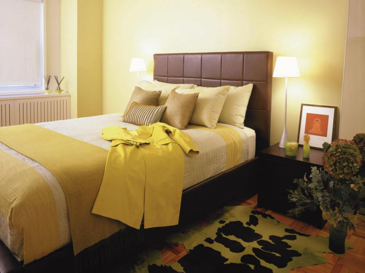 bedroom color combination master bedroom color combinations pictures options ideas hgtv  960 X 1280
