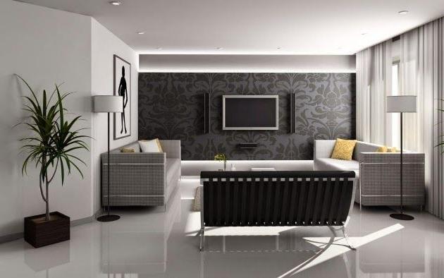 bedroom color combinations for walls Elegant gray white wall color combinations for living room  394 X 630