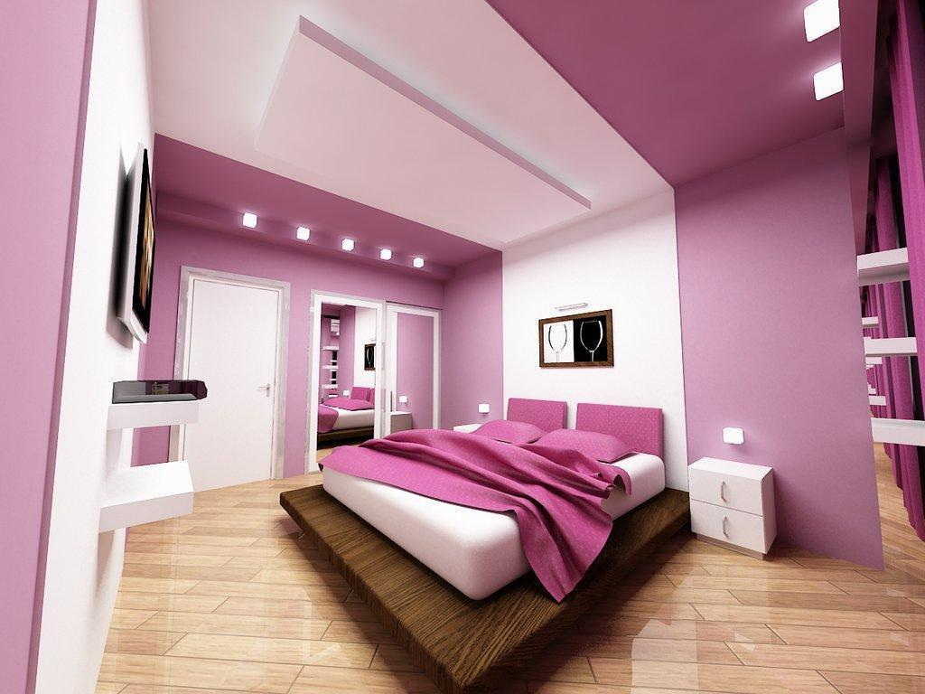Bedroom Color Combinations For Walls | Page 2 of 3 | Oh Style!