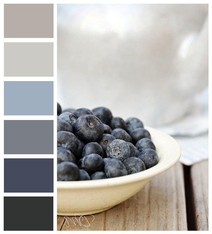 bedroom color combinations with grey stone, turquoise and blue color pallets   Google Search | Color  768 X 694