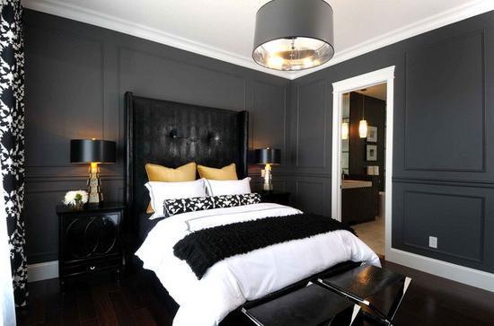 bedroom color dark dark bedroom paint ideas bedroom dark bedroom colors dark green  363 X 550