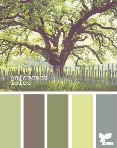 bedroom color depression Depression enveloped her soul | Ideas for the House | Pinterest  883 X 600