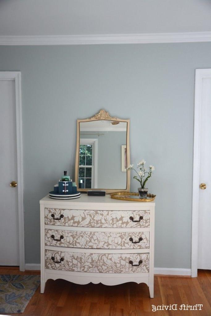 Bedroom Color Depression | Page 2 of 3 | Oh Style!