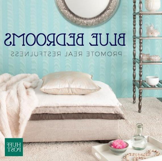 bedroom color depression 55 best kitchen stuff images on Pinterest | Cooking food, Home  508 X 400