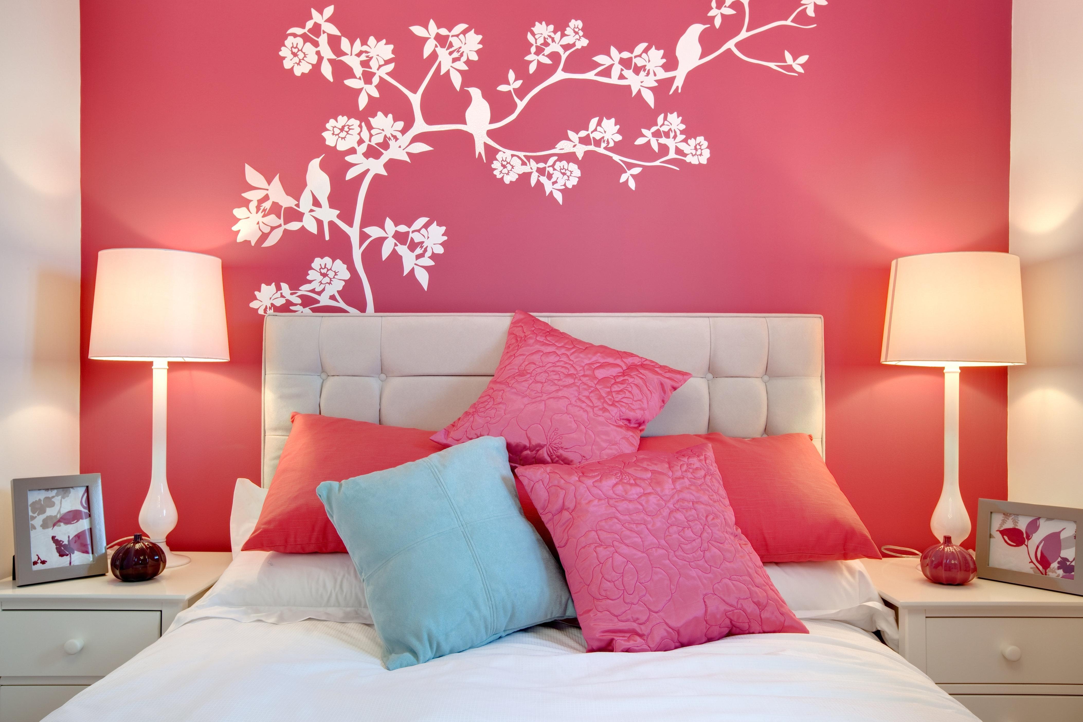 bedroom color design online Bedroom Colour Design Home Inspiration How To Redesign Your Scheme  2808 X 4212