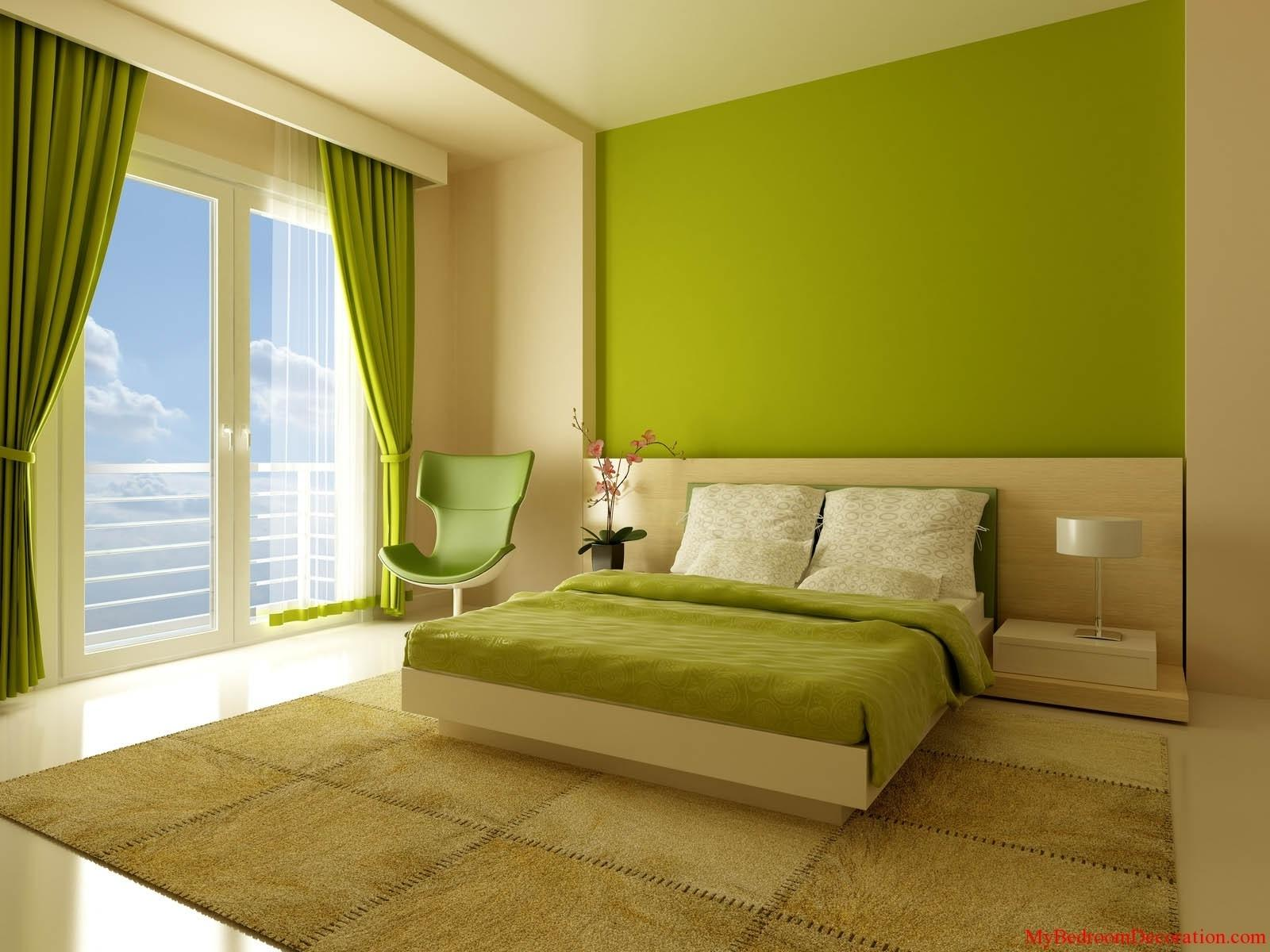 bedroom color design online Living Room Design Paint Colors Engaging Painting Best Dining  1200 X 1600