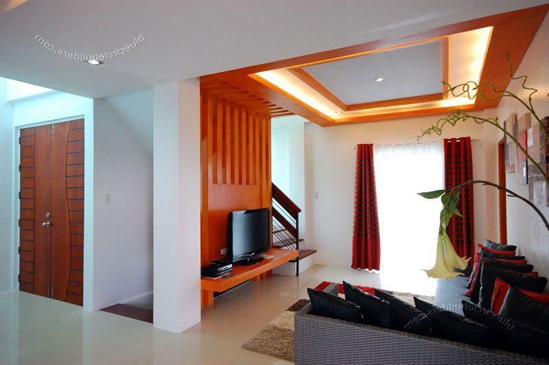 bedroom color design philippines Small Living Room Design   Interior Design Philippines   Pinterest  532 X 800